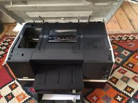 HP office jet pro L7780 Printer all- in - one Copy – Photo – Scan - Fax