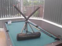 daiwa pole roller