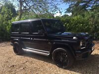 Hire Mercedes G Class G63 AMG 5.5 V8 Turbo 2016 CHEAP !!! CAR RENT