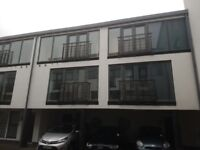 4 Bedroom Modern Town House for Rent