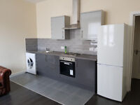 Luxury 1 bedroom apartment in Castleford Town Centre