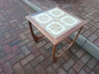 Side Table / End Table / Coffee Table