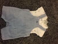 209df71b1 Designer boys clothes