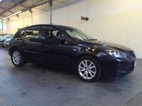 MAZDA3 1.6 TS2 5dr + 2 FORMER KEEPERS +