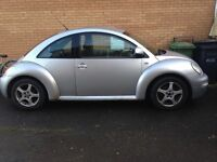 For salee!!!Very cheap!!!No MOT!!!£350!!!SOLD