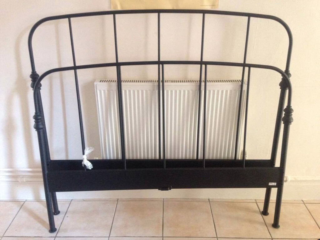 Ikea lillesand bed for sale best ikea furniture for Beds on sale ikea