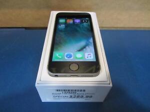 iPhone SE avec Virgin