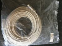 URT-620 20M Ethernet Cable