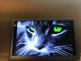 TV linsar 32 inch led tv