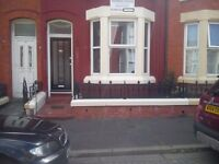 REDUCED PRICE - Double Bedrooms for Students Available NOW Central Location, Bills Included