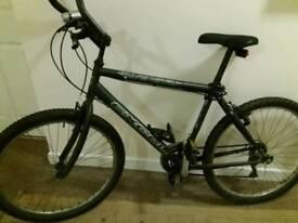 Bike for swap. offers