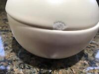 Nigella Lawson Cream Tea Set