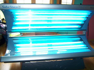 solar storm 32s tanning bed manual - photo #42