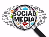 JOBS - Social Media Mgt - Digital Marketing Strategy - SEO, PPC 0 £18k-£35k PA