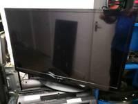 "Bush 32"" USB HD LED TV + FREE DELIVERY"