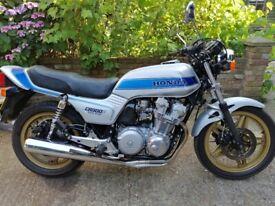Kawasaki KDX250 SR 2 Stroke KDX 250 SR , Engine Rebuilt , Full MOT