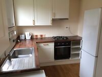 TWIN ROOM TO RENT IN ARCHWAY CLOSE TO THE UNDERGROUND STATION IN A GREAT LOCATION. 4B