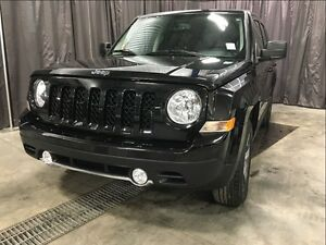 2016 Jeep Patriot High Altitude *Hail Sale* *Blowout Pricing*