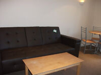 FANTASTIC MODERN ONE BEDROOM APARTMENT, CLOSE TO ISLEWORTH STATION