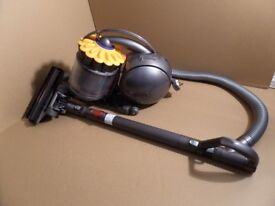 RECONDITIONED DYSON DC39 BALL - WITH 6 MONTHS GUARANTY