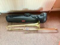 Bach 300 Trombone