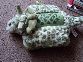 Starlight pillowpet