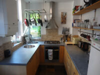 4 Bedroom Villa Terraced House to rent on Bowood Road S11