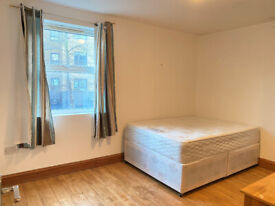 3 Bed Sheard Accommodation to rent!! Ideal for city professionals /students
