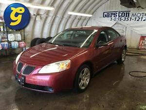 2009 Pontiac G6 G6***PAY $57.82 WEEKLY ZERO DOWN FOR 36 MONTHS**