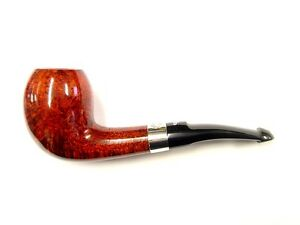 NEW-Peterson-Pipe-Sherlock-Holmes-The-Strand