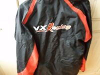 joblot jackets outdoor walking, berghaus, nike waterproof all medium Seat VX Vauxhall racing