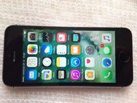 iphone 5s, 16gb, unlocked,