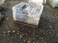 New Fyfestone blocks for sale