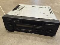 Philips 22RC200/35 Car Radio