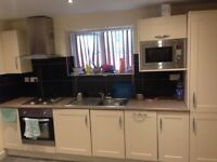 Ensuite Bedroom in Whalley Range Available 7th November