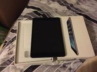 APPLE IPAD MINI 16GB EXCELLENT CONDITION