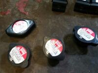 2001-2005 HONDA CIVIC EP2 1.6 PETROL RADIATOR CAP