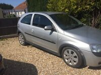 1.2 sxi MOT till january 18, good condition for age ,good starter clean and tidy inside cheap to run