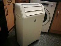 Air conditioning air conditioner
