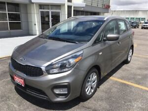 2017 Kia Rondo LX 7-Seater/BRAND NEW/BLOWOUT SALE