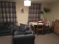 Home swap....2bed GFF CB1 - looking to downsize??