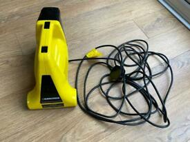 Karcher Car vacuum cleaner