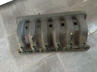 Bmw e36 m50 inlet manifold