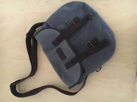 23381db72778 Louis Vuitton Mens Backpack Monogram Eclipse RRP£1350 authentic with ...