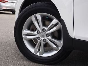 2013 Hyundai Tucson GLS   WELL EQUIPPED   ALLOYS   HEATED SEATS  Stratford Kitchener Area image 8