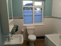 Double rooom to rent near station. Bills Inc