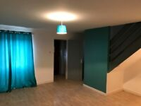 Newly Refurbished 3 bedroom house in Whitefield