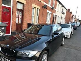BMW 1 Series in EXCELLENT condition