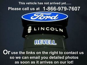 2017 Lincoln MKC AWD  *$56075 New 1-Owner Trade Reserve Pkg Tech