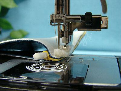 Швейная машина HEAVY DUTY Sewing Machine